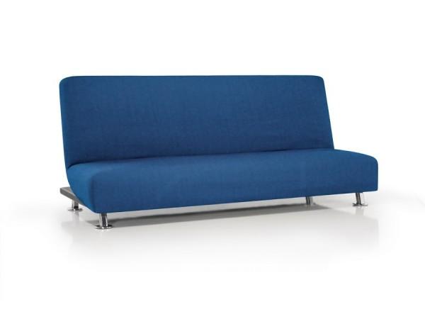 Funda sofá Clic Clac Elástica SANDRA