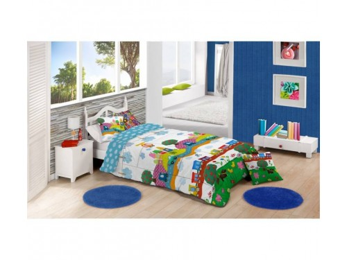 Duvet Junior 577