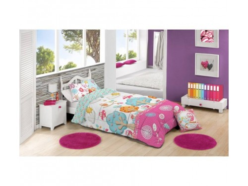 Duvet JUNIOR 578