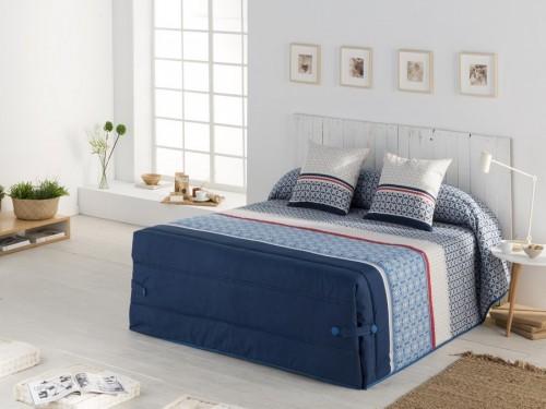 Edredón Comforter ARUBA