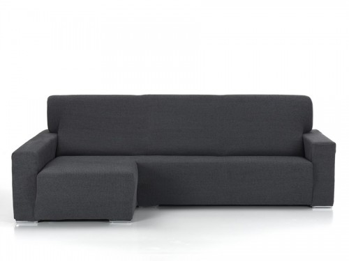 Funda Chaiselongue BiElastica ELEGANT