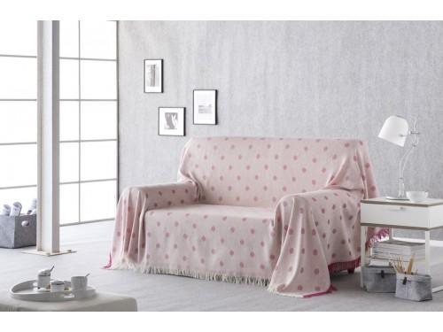 Foulard Multiusos Zebra Textil LUNARES