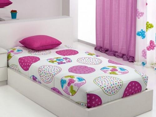 Edredón Comforter CANDYCOR