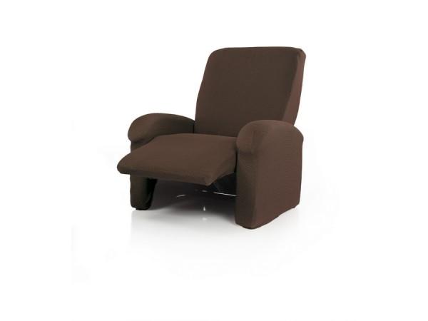 Funda sofá RELAX Multielástica CARLA