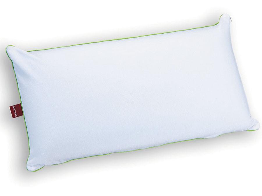 IKEA.. 504.406.57 Jättevallmo Juego de sábanas, Color Gris