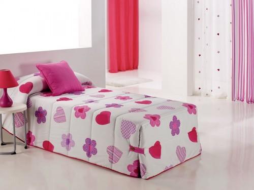 Edredón Conforter 2 WENDYCO