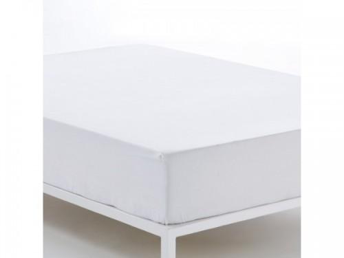 Bajera Ajustable Largo 210 Alto 35 100% algodón (200 hilos)