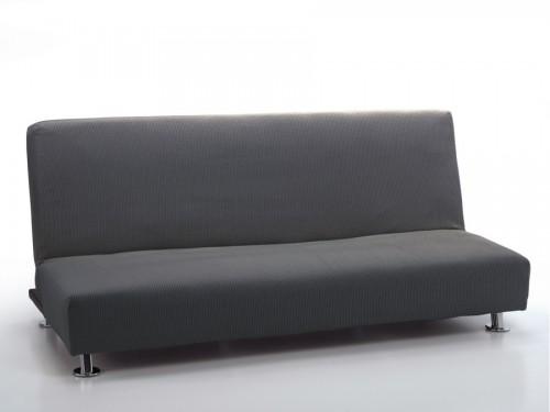 Funda sofá Clic Clac Elástica RUSTICA
