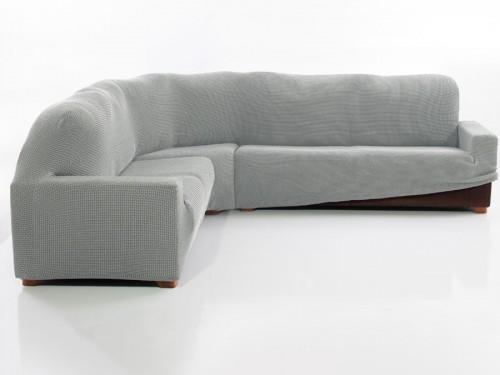 Funda sofá Rinconera Superelástica NIAGARA