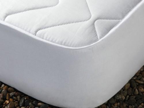 Cubrecolchón Reversible Cotopur ALISA