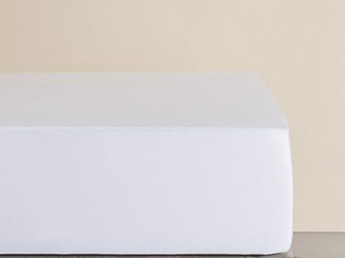 Protector Colchón Belnou Impermeable Transpirable ALTEA