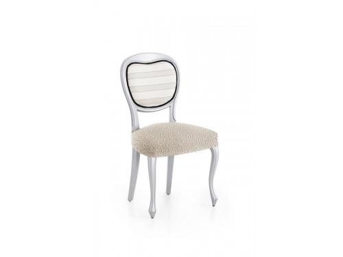 Funda silla asiento Bielastica Premium ROC