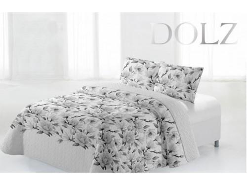 Colcha Bouti Premium Dolz LARA