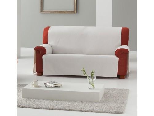 the box was bretz sofa neu beziehen kosten garvini wish would. Black Bedroom Furniture Sets. Home Design Ideas