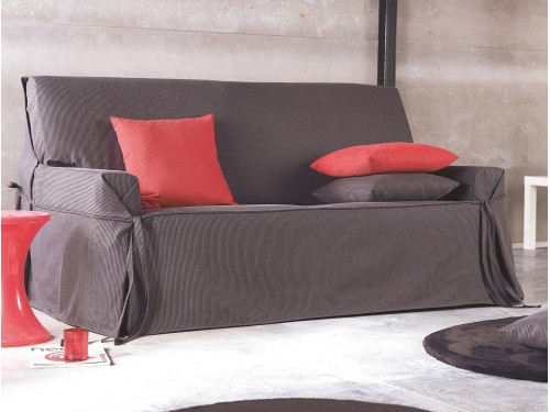 Funda Sofa Universal Eysa PLUS