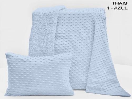 textildelhogar