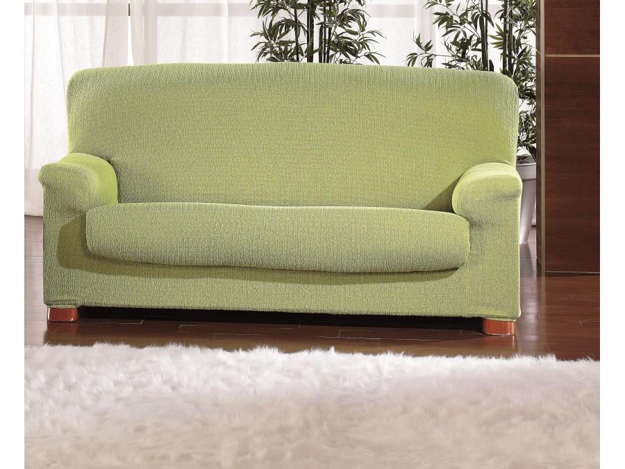 Funda sof el stica duplex dam la tienda on line textildelhogar - Fundas elasticas sofa ...
