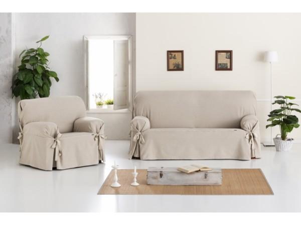 Fundas De Sofa Baratas.Funda Sofa Universal Constanza