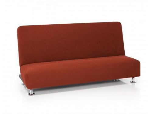 Funda sofá Clic-clac Multielástica CARLA