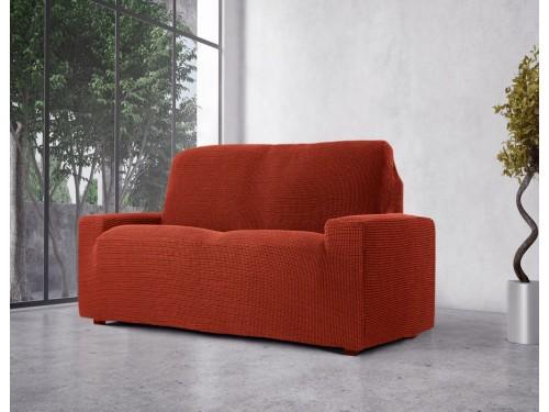 Funda sofá Super - Elástica GLAMOUR