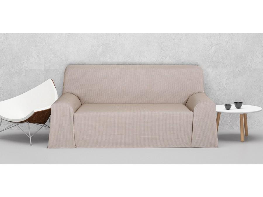 Mantas para tapar sofas cheap fundas de sofas universal - Fundas cubre sofas ...