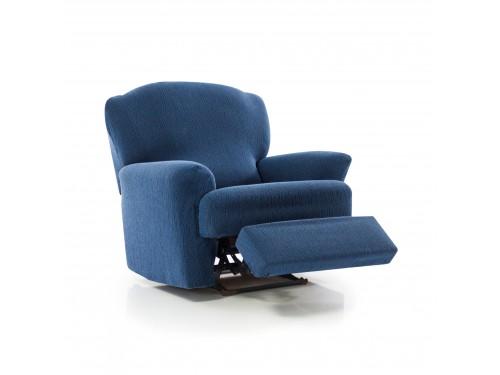 Funda sofa Elástica RELAX Nueva Textura EMILIA
