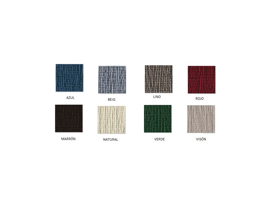 Nueva Textura Fundas Sofa.Funda Sofa Elastica Nueva Textura Emilia