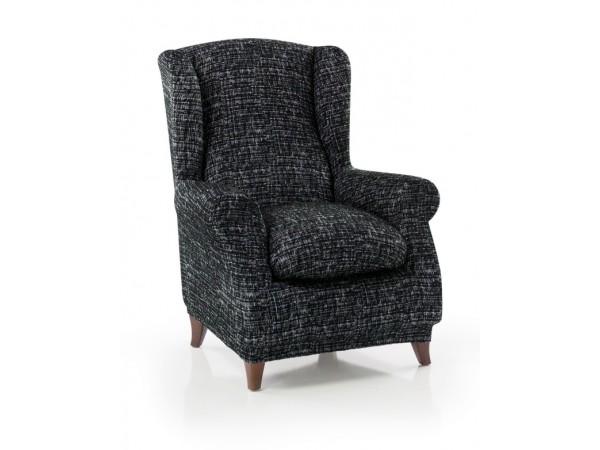 Funda sofa Elástica Nueva Textura OREJERO ANDREA
