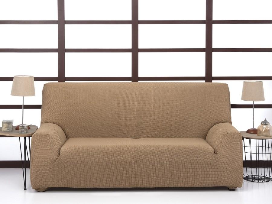 Funda sof belmarti super el stica milan - Fundas sofas ajustables ...