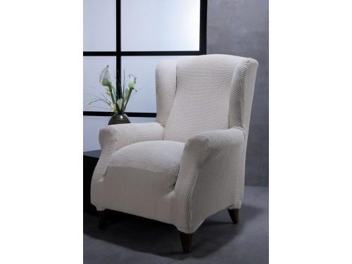Funda sofá MultiElástica OREJERO CARLA