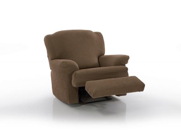 Funda sofá RELAX Multielástica CAGLIARI
