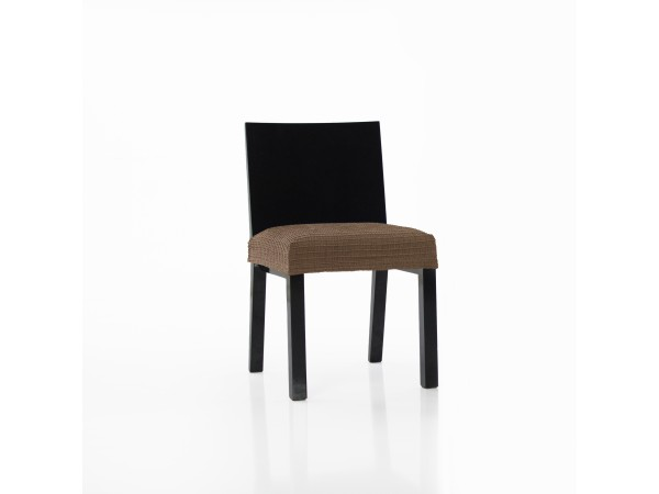 Fundas de silla Multieslastica CAGLIARI Nueva Textura