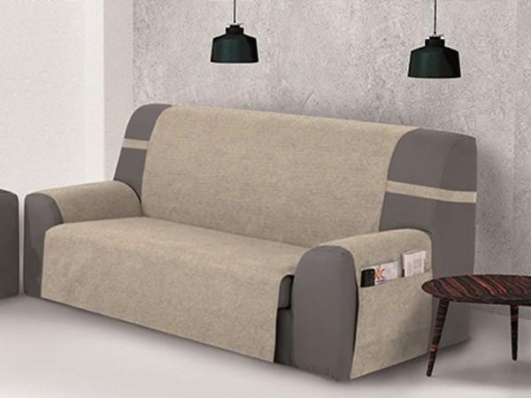 Funda Cubre Sofa Belmarti BANES