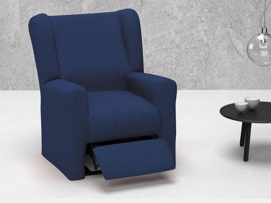 Funda sof relax el stica belmarti acapulco fundas sof ajustables - Fundas sofas ajustables ...