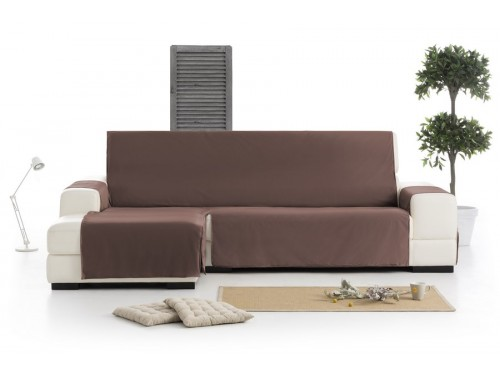 Funda Sofá Chaise Longue Impermeable SOMME