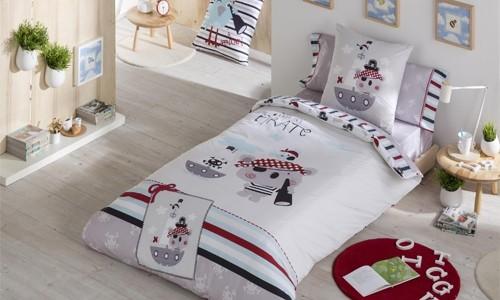 Fundas Nordicas Infantiles Y Juveniles Textildelhogar Es Textil