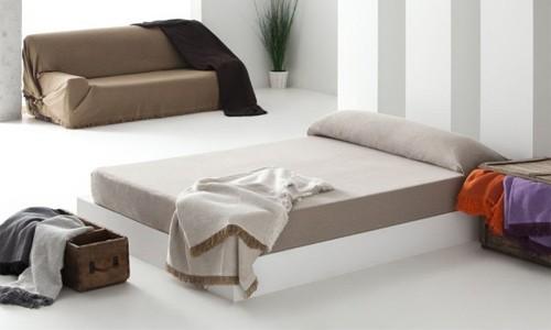 2e63e28c Fulares sofás baratos   La tienda online Textil del hogar - Textil ...