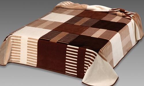 Mantas terciopelo textil del hogar - Mantas de terciopelo ...