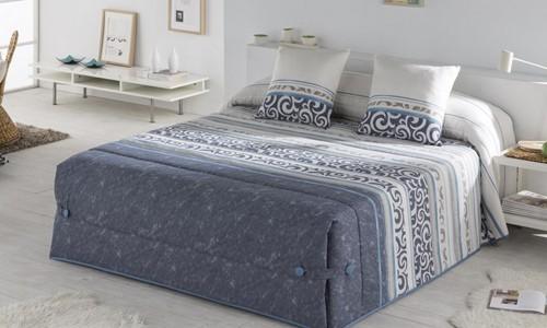 Edredon conforter con diseños modernos y originales Textil