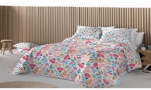 Colchas boutis baratas la tienda online textil del hogar textil del hogar - Colchas para sofas baratas ...