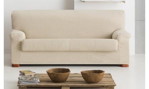 2d5c059b922 Fundas de Sofá para todo tipo de sofá. Útiles para dueños de ...