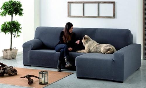 Fulares para sofas baratos - Tipos de piel para sofas ...