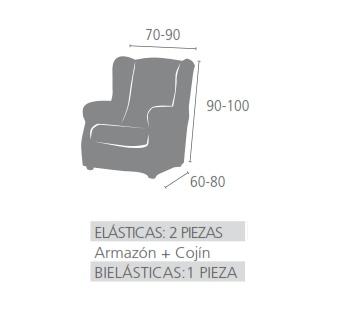 medidas_OREJERO_eysa