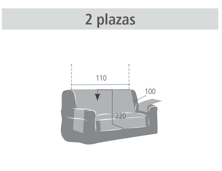 medidas_funda_sofa_practica_2_%20plazas.jpg