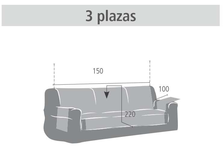 medidas_funda_sofa_practica_3_%20plazas.
