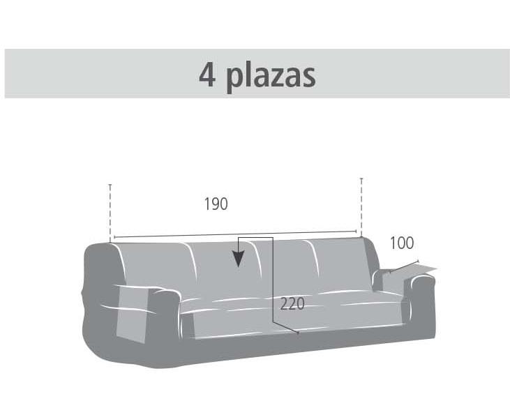 medidas_funda_sofa_practica_4_%20plazas.