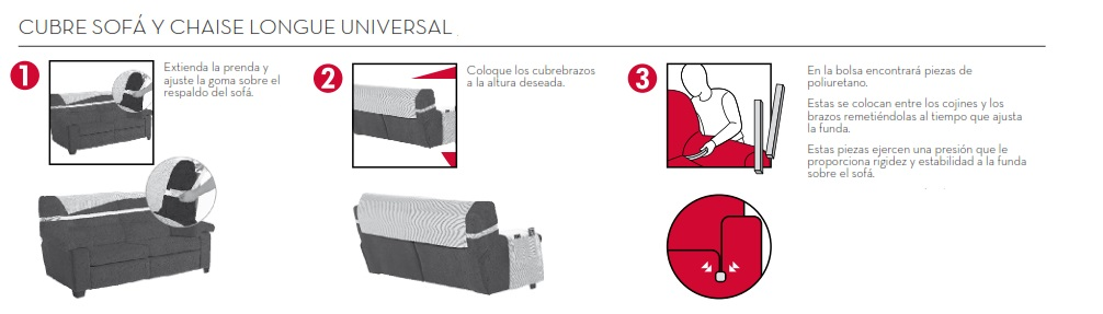 colocacion/colocacion_cubre_sofa_CHAISELONGUE_belmart