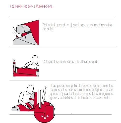 colocacion_cubre_sofa_belmarti