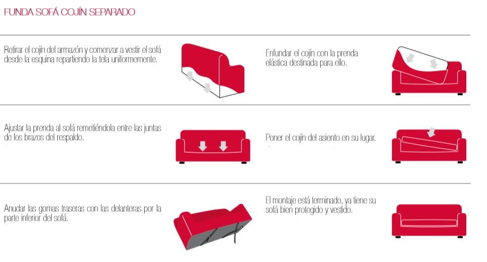colocacion/colocacion_funda_sofa-elasticas_belmarti_elastica_cojin_separado