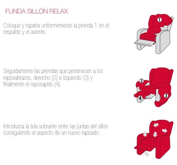 colocacion_funda_sofa-elasticas_belmarti_relax